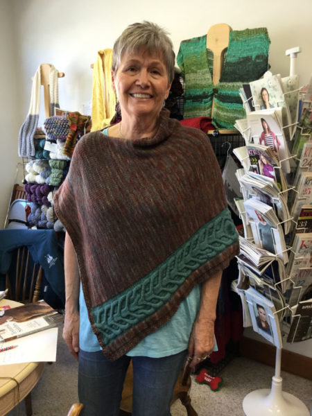 Yarn Gallery | More Customer Projects!